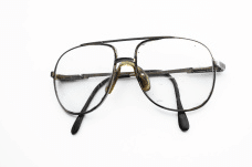 Vintage Eyeglass Frame Restoration : Repair Glasses & Frames at Eyeglass Repair USA Fast and ...