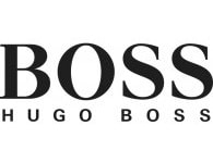 hugo boss - Hugo Boss eyeglass repair