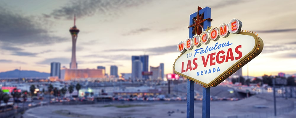 las vegas - Eyeglass Repair and Sunglasses Repair in Las Vegas