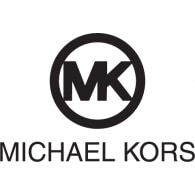 Repair your Michael Kors sunglasses at Eyeglass Repair USA
