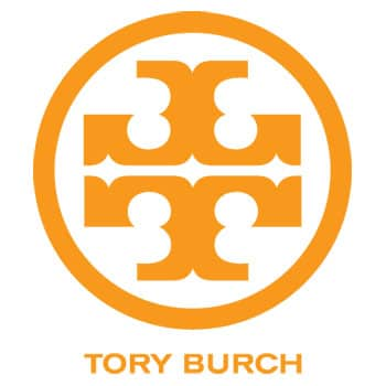 tory burch - Tory Burch eyeglass repair