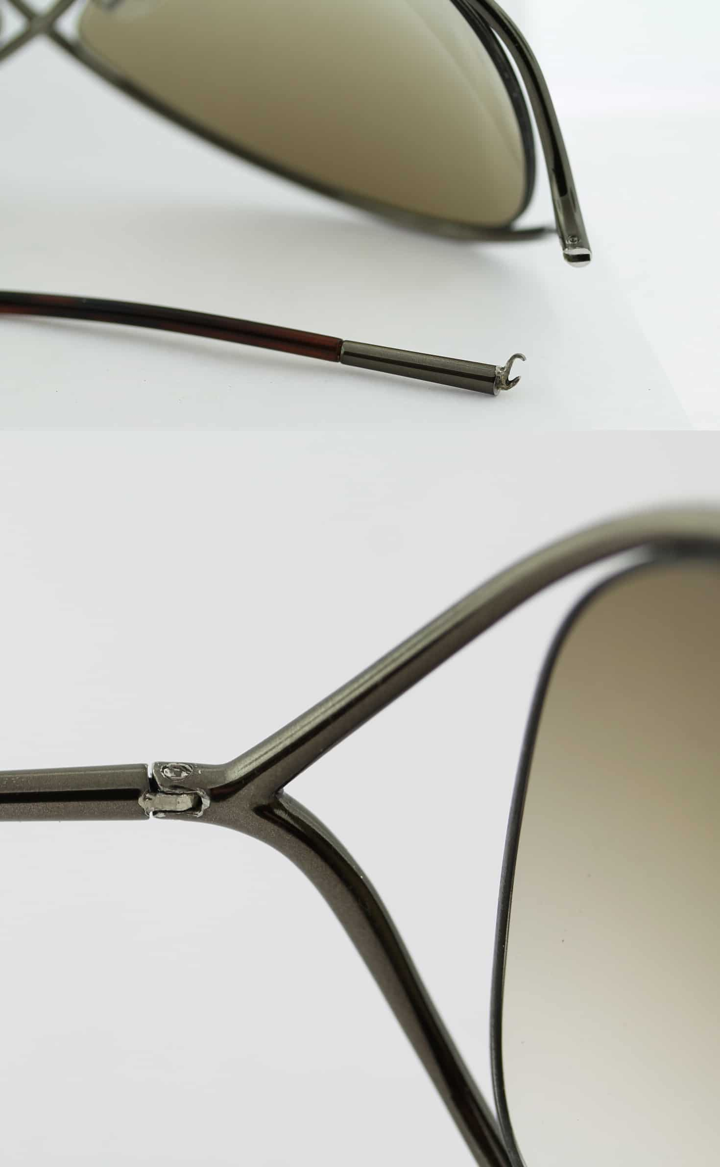 524d3af06a If your eyeglasses break in the middle of the hinge or close to the screw  you need a hinge rebuild.
