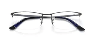 Repair your metal eyeglasses r=today