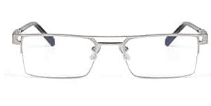 Repair your Titanium eyeglasses today