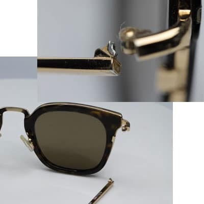 Ray-Ban-Hinge-Broken-Right