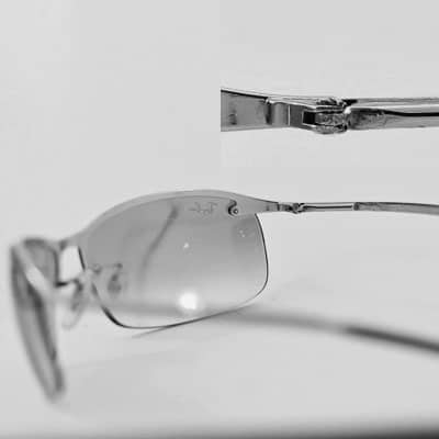 Ray-Ban-Metal-Spring-Hinge-rebuilt-right
