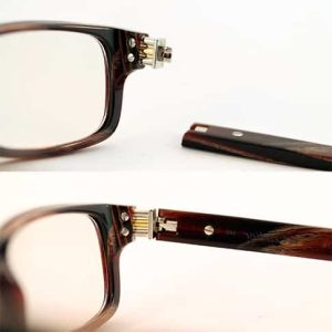 Wood-eyeglass-Hinge-Rebuild-R