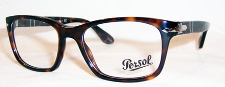 Persol eyeglasses - Persol eyeglasses and suglasses