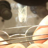 laser 02 - Laser Eyeglass Repair Provides Superior Results