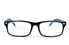 ray ban eyeglasses repair  repair your plastic eyeglass frames today.