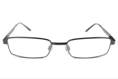 Repair your titanium eyeglass frames today.