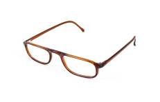 wood - Tory Burch eyeglass repair