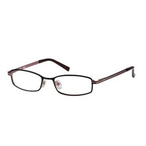 bongo1 - Bongo eyewear and sunglass repair