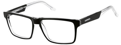 Carrera glasses image