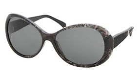 Chanel glasses image