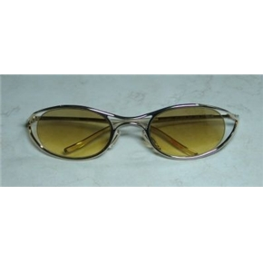 christian roth1 - Christian Roth eyeglass repairs