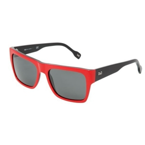 dg1 - Diesel sunglasses repairs