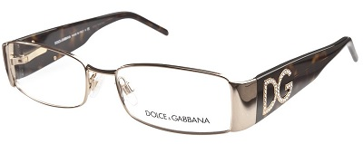 462ea2b588b Dolce Gabbana Glasses and Sunglasses Frame Repair