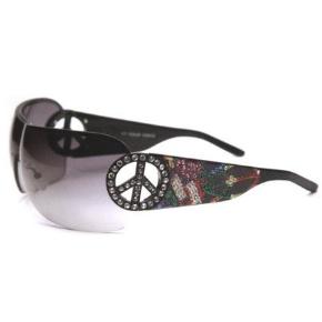 ed hardy1 - Ed Hardy eyeglass frame repairs