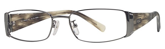 fendi1 - Fendi eyeglass repair