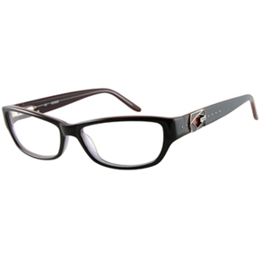 Guess Glasses Frame Replacement Parts : Eyeglass Repair USA repairs nearly all Designer Eyeglass ...