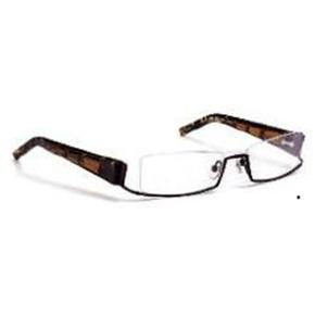 jf rey1 - JF Rey eyeglass repairs