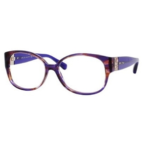 designer glass frames xp02  Click