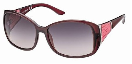 just cavalli1 - Just Cavalli eyeglass repairs