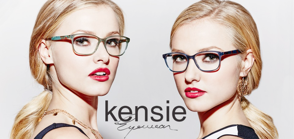 Repair your Kensie sunglasses at Eyeglass Repair USA