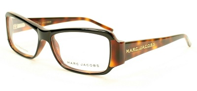 Marc Jacobs glasses image