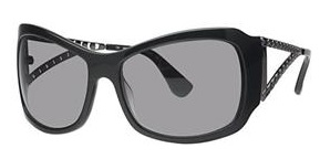 Michael Kors glasses image