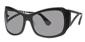 michael kors1 - Michael Kors eyeglass repair