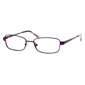nine west1 - Nine West eyeglasses repair