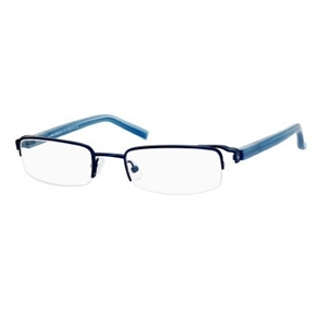 Eyeglass Repair USA can fix your designer eyeglasses with a nearly invisible laser weld.