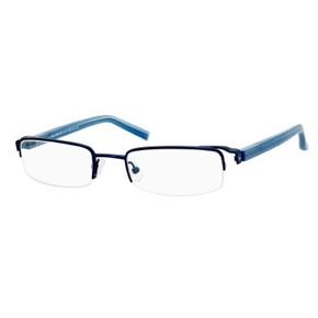 oxydo1 - Oxydo eyeglass repairs