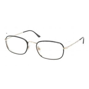 polo1 - Polo eyeglasses repaired