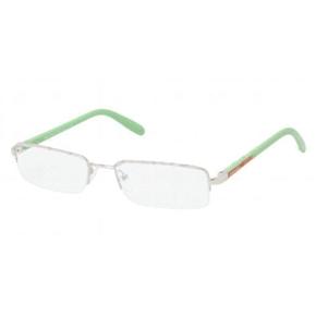 prada sport1 - Prada Sport Glasses