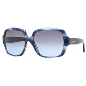 salvatore ferragamo1 - Salvatore Ferragamo eyeglass repair