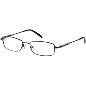 savvy1 - Savvy Eyeglass repairs