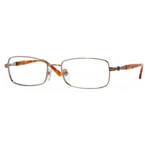 sferoflex1 - Sferoflex eyeglass repair