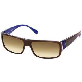 starck eyes1 - Starck Eyes Eyeglass repair