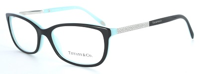 tiffany glasses image