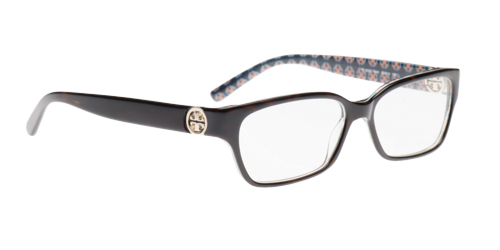 tory burch1 - Tory Burch eyeglass repair