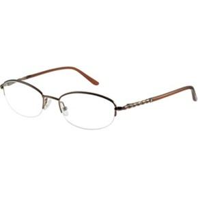 viva1 - Viva eyeglass repair