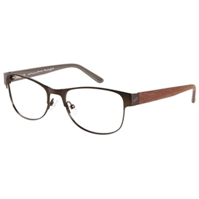 william rast1 - William Rast eyeglass repair