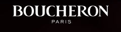 boucheron - Boucheron Eyeglass repairs