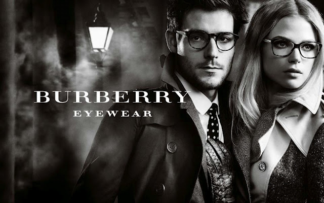 34428a52c93a Repair your Burberry sunglasses at Eyeglass Repair USA