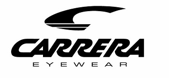 Repair your Carrera sunglasses at Eyeglass Repair USA