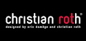 christian roth - Christian Roth eyeglass repairs