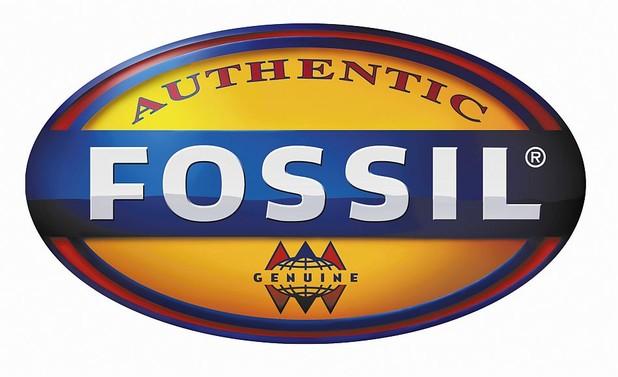 Repair your Fossil sunglasses at Eyeglass Repair USA